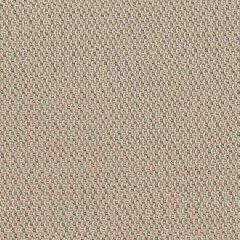 Sunbrella Lopi Sand LOP R019 140 European Collection Upholstery Fabric