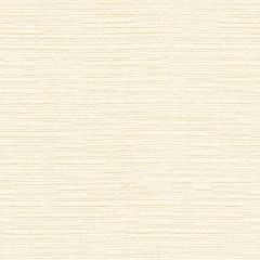 Endurepel Devine 601 Oyster Indoor Upholstery Fabric