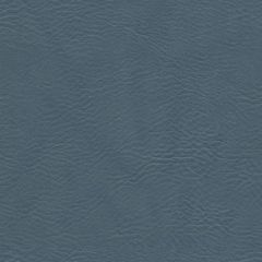 Burkshire 82 Baltic Blu Contract Automotive and Healthcare Seating Upholstery Fabric