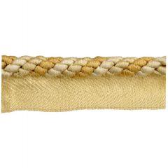 Kravet Tonal Cord Barley T30560-4 Calvin Klein Collection Finishing