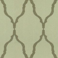 Kravet Saya Glacier 32438-11 Calvin Klein Collection Indoor Upholstery Fabric