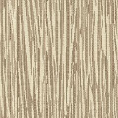 Outdura Timbre Peat 8176 The Ovation II Collection - Reversible Upholstery Fabric