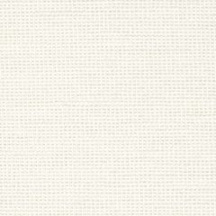 Stout Sunbrella Derby Oatmeal 5 Weathering Heights Collection Upholstery Fabric
