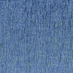 Kravet Contract Blue 34636-5 Crypton Incase Collection Indoor Upholstery Fabric