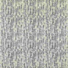 Groundworks Verse Ivory / Onyx GWF-3735-18 by Kelly Wearstler Indoor Upholstery Fabric