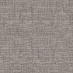 Remnant - Heavenly 97 Cinder Contract Interior Upholstery Fabric (2.6 yard piece)