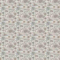 Fabricut Josephine La Mer 17345-05 French General Collection Multipurpose Fabric