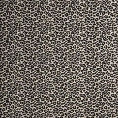 Stroheim Africa-Puma 685303 Luxury Upholstery Fabric