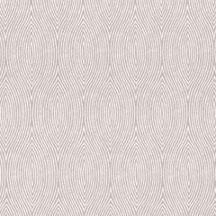F-Schumacher Bark-Fog 5007591 Luxury Decor Wallpaper