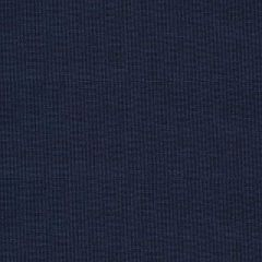 Kravet Sunbrella Pelican Bay Indigo 25818-50 Soleil Collection Upholstery Fabric