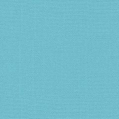 Kravet Sunbrella Canevas Surf 31807-58 Barclay Butera Collection Upholstery Fabric