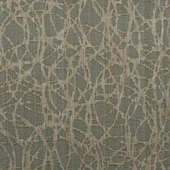 Duralee Seafoam 32608-28 Decor Fabric