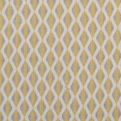 Duralee Canary 15488-268 Decor Fabric