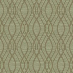 Kravet Contract Armond Opal 34662-23 Guaranteed In Stock Collection Indoor Upholstery Fabric