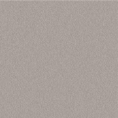 Outdura Storm Smoke 6623 The Ovation 3 Collection - Earthy Balance Upholstery Fabric