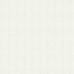 Serge Ferrari Batyline - Lounge White 7720FR-5701 Upholstery Fabric