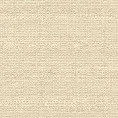 Kravet Contract Honey 34777-1 Guaranteed In Stock Collection Indoor Upholstery Fabric
