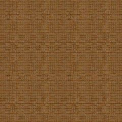 Groundworks Sunbrella Porto Monarch GWF-3422-22 Terra Firma Textiles Collection by Kelly Wearstler Upholstery Fabric