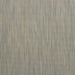 Phifertex Plus Spring Tweed Silver YHM 54-inch Sling Upholstery Fabric