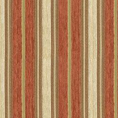Kravet Design Orange 31388-1612 Guaranteed in Stock Indoor Upholstery Fabric