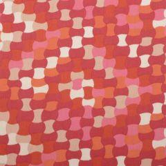 Duralee Berry 21044-224 Decor Fabric