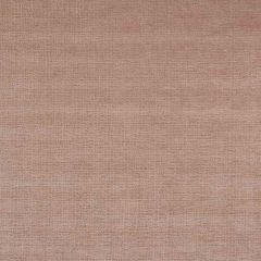 Fabricut Bona Fide Blush 88709-02 Color Studio Collection Indoor Upholstery Fabric