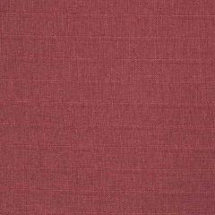 Fabricut Plaza-Flamingo 56829  Decor Fabric