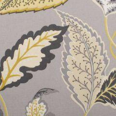 Duralee Grey 21054-15 Decor Fabric