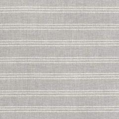 Silver State Sunbrella Bangor Nickel Metropolis Collection Upholstery Fabric