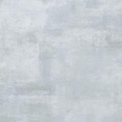 Fabricut 50002W Calm Frost 5303901 Surface Textures Wallcovering Collection