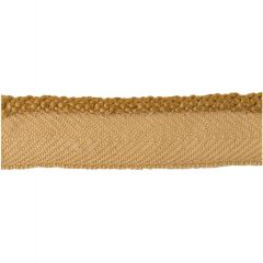 Kravet Micro Cord Fawn T30562-4 Calvin Klein Collection Finishing