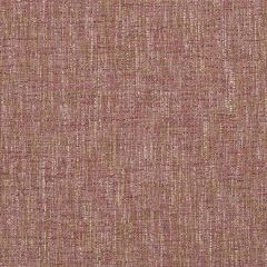 Fabricut Hyannis-Berry 1533003  Decor Fabric