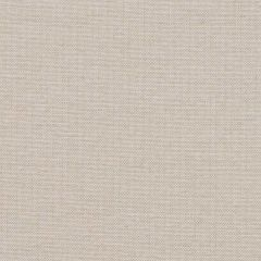 Sunbrella Natte Chalk NAT 10151 140 European Collection Upholstery Fabric