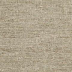 Fabricut Sawan-Linen 56406  Decor Fabric
