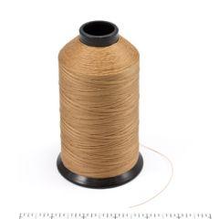 A&E SunStop Thread Size T90 66512 Toast 8-oz