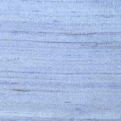Fabricut Luxury Silk-Mineral 1749473  Decor Fabric
