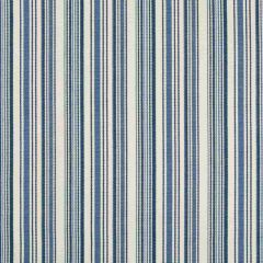 Kravet Basics 35284-55 Multipurpose Fabric