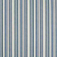 Kravet Basics 35284-55 Multipurpose Fabric
