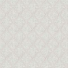 Trend 4474 Heather Jaclyn Smith Home Color Collection Multipurpose Fabric