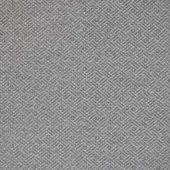 Sunbrella by Alaxi Manchester Magnet Newport Collection Upholstery Fabric