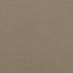 Duralee Toffee 32734-194 Decor Fabric