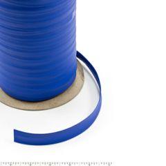 Stamoid Binding 2ET 3/4 inch x 100-yd Royal Blue