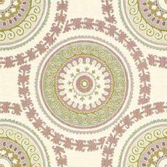 Kravet Design Green 31371-10 Guaranteed in Stock Indoor Upholstery Fabric