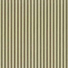 Kravet Design Grey 30977-11 Soleil Collection Upholstery Fabric