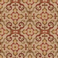 Fabricut Centinela Currant 991-03 Color Studio Chenilles Collection Indoor Upholstery Fabric