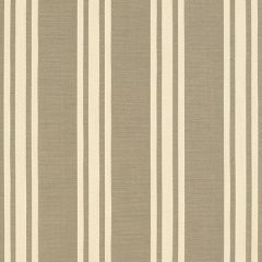 Sunbrella Hampton Stone 40308-0004 Fusion Collection Upholstery Fabric