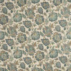 Kravet Basics Hanalei 516 Multipurpose Fabric
