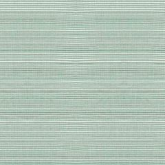 Kravet Ripples Julep 33547-35 Waterworks Collection Upholstery Fabric
