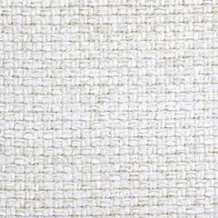 Kravet Couture Chenille Basket White 23654-1 Indoor Upholstery Fabric