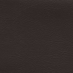 Sierra 5944 Briar Brown Automotive and Interior Seating Upholstery Fabric